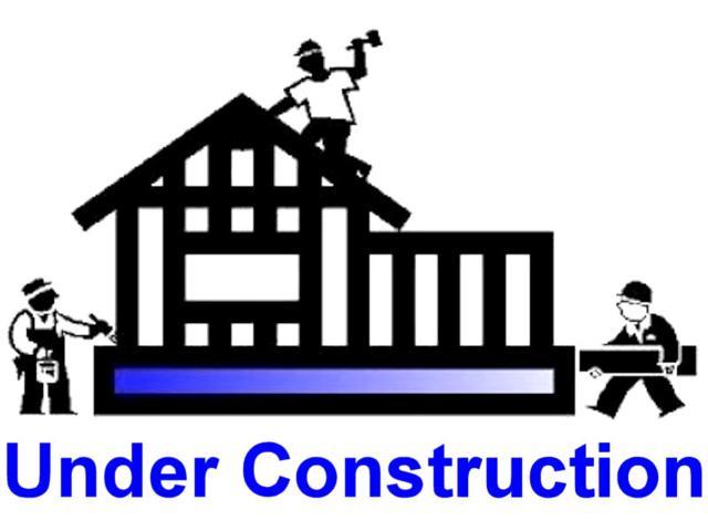 3510 Toni Ann, Jonesboro, AR 72401 (MLS #10076747) :: Halsey Thrasher Harpole Real Estate Group