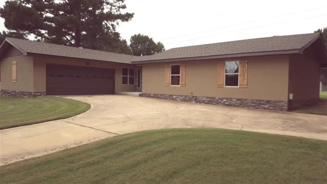 3000 Bobbi Dawn, Jonesboro, AR 72401 (MLS #10076784) :: REMAX Real Estate Centre