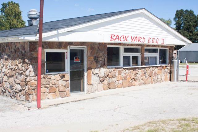 918 Hwy 18, Lake City, AR 72437 (MLS #10076872) :: Halsey Thrasher Harpole Real Estate Group