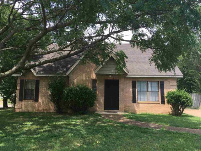 2502 Jeanne Mcqueen, Jonesboro, AR 72404 (MLS #10076954) :: Halsey Thrasher Harpole Real Estate Group