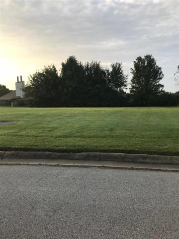 Sounthwest Sq, Jonesboro, AR 72401 (MLS #10076983) :: Halsey Thrasher Harpole Real Estate Group