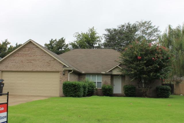 4316 Cypress Springs Rd, Jonesboro, AR 72401 (MLS #10077002) :: Halsey Thrasher Harpole Real Estate Group