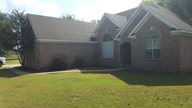 1705 L & M Place, Trumann, AR 72472 (MLS #10077147) :: Halsey Thrasher Harpole Real Estate Group