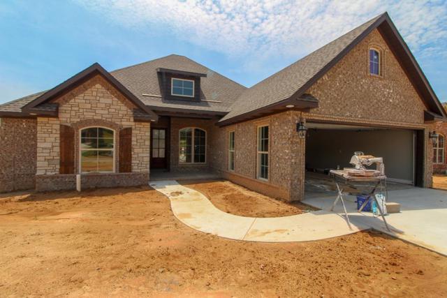 757 Sadie Drive, Jonesboro, AR 72404 (MLS #10077181) :: Halsey Thrasher Harpole Real Estate Group
