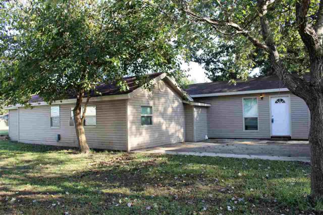 500 Tupelo Street, Lake City, AR 72437 (MLS #10077184) :: Halsey Thrasher Harpole Real Estate Group