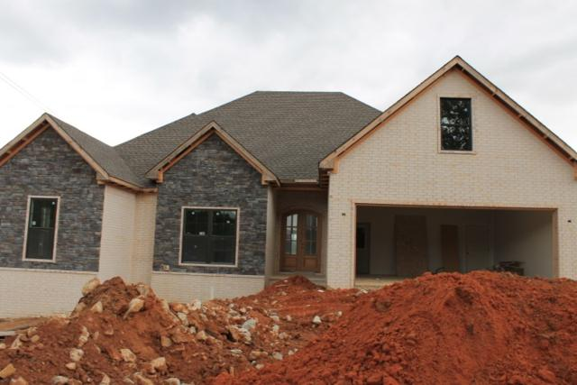 701 Sadie Lane, Jonesboro, AR 72404 (MLS #10077260) :: Halsey Thrasher Harpole Real Estate Group