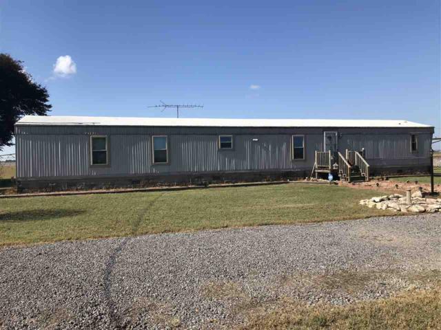 3154 Cr 817, Lake City, AR 72437 (MLS #10077277) :: Halsey Thrasher Harpole Real Estate Group