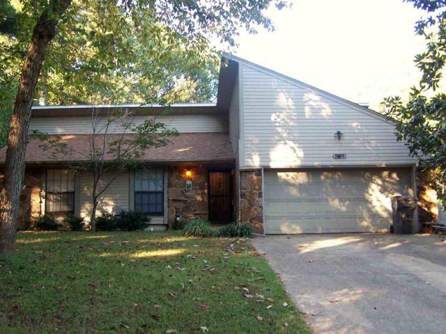 2204 Munos Ln., Jonesboro, AR 72401 (MLS #10077295) :: Halsey Thrasher Harpole Real Estate Group