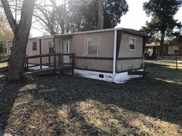 603 Kelly Drive, Jonesboro, AR 72401 (MLS #10077883) :: Halsey Thrasher Harpole Real Estate Group
