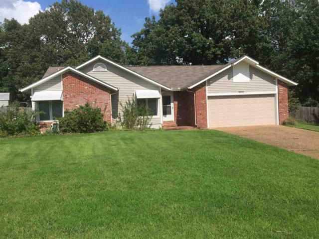 3200 Turtle Creek Rd., Jonesboro, AR 72404 (MLS #10077967) :: Halsey Thrasher Harpole Real Estate Group
