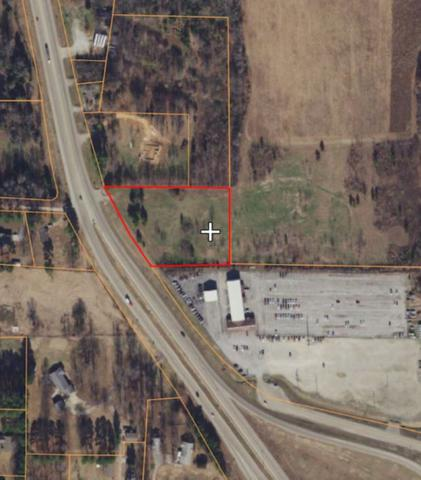 104 Joe N Martin, Jonesboro, AR 72401 (MLS #10078568) :: Halsey Thrasher Harpole Real Estate Group