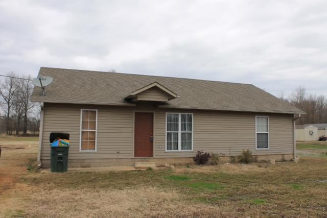 389 Cr 313, Jonesboro, AR 72401 (MLS #10078675) :: Halsey Thrasher Harpole Real Estate Group