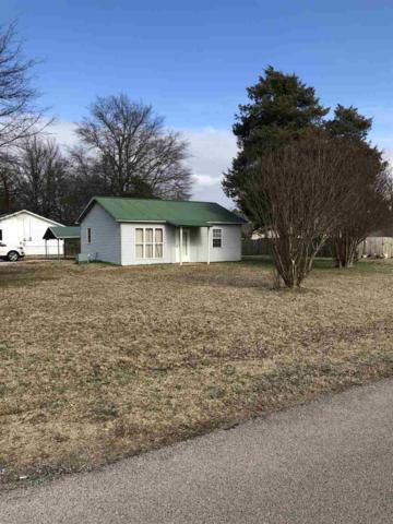 810 Olathe Street, Lake City, AR 72437 (MLS #10078677) :: Halsey Thrasher Harpole Real Estate Group
