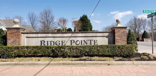 Lot 4 Sawgrass, Jonesboro, AR 72404 (MLS #10079863) :: Halsey Thrasher Harpole Real Estate Group