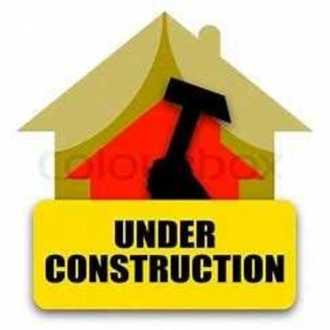 301 S Hunter Lane, Jonesboro, AR 72401 (MLS #10079990) :: Halsey Thrasher Harpole Real Estate Group