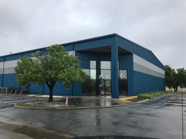 4107 Richards Road, North Little Ro, AR 72117 (MLS #10080188) :: Halsey Thrasher Harpole Real Estate Group