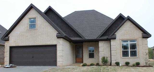 2600 Eden Hills Lane, Jonesboro, AR 72401 (MLS #10080199) :: Halsey Thrasher Harpole Real Estate Group