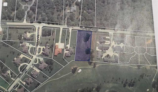 3706 Woodsprings Road, Jonesboro, AR 72404 (MLS #10080418) :: Halsey Thrasher Harpole Real Estate Group