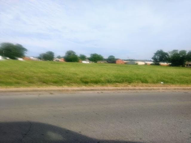 2820 Creek, Jonesboro, AR 72401 (MLS #10080491) :: Halsey Thrasher Harpole Real Estate Group