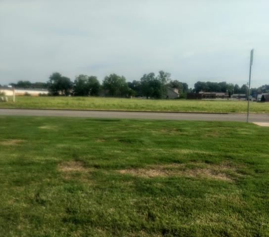 2812 Creek, Jonesboro, AR 72401 (MLS #10080492) :: Halsey Thrasher Harpole Real Estate Group
