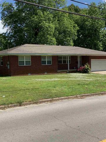 2404 Stallings Lane, Jonesboro, AR 72401 (MLS #10080565) :: Halsey Thrasher Harpole Real Estate Group