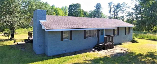 1254 Cr 304, Jonesboro, AR 72401 (MLS #10080664) :: Halsey Thrasher Harpole Real Estate Group
