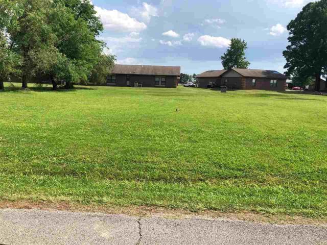 000 Gracelawn, Tuckerman, AR 72473 (MLS #10080681) :: Halsey Thrasher Harpole Real Estate Group