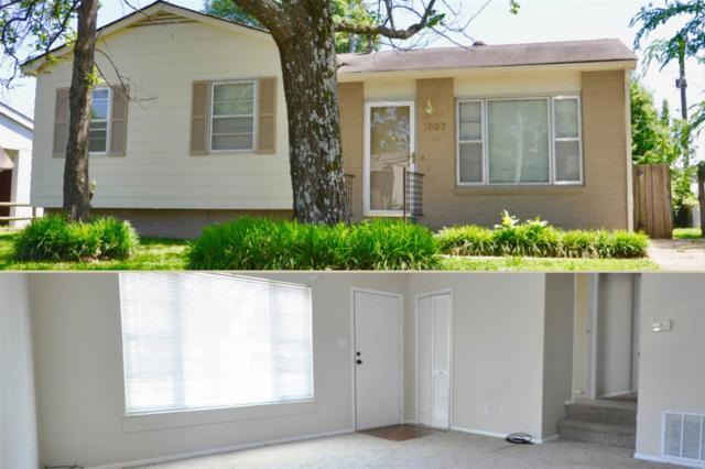 3007 Kingsbury, Jonesboro, AR 72401 (MLS #10080688) :: Halsey Thrasher Harpole Real Estate Group