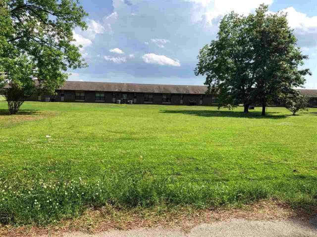 Gracelawn, Tuckerman, AR 72473 (MLS #10080724) :: Halsey Thrasher Harpole Real Estate Group