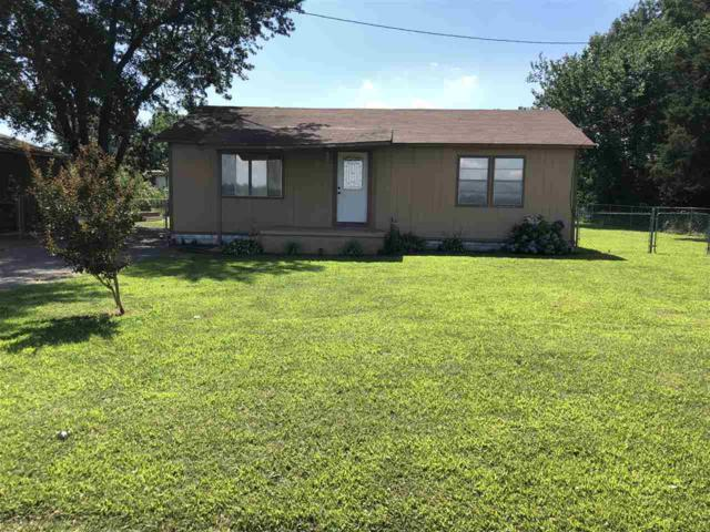 11665 Old Payneway Ln., Trumann, AR 72472 (MLS #10081285) :: Halsey Thrasher Harpole Real Estate Group