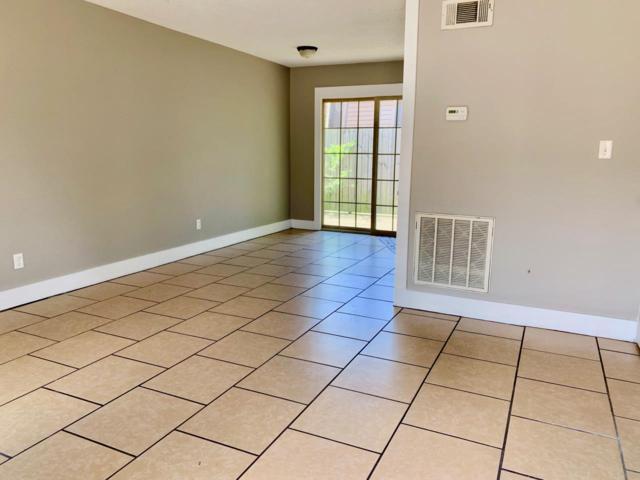 508 Melrose, Jonesboro, AR 72401 (MLS #10081713) :: Halsey Thrasher Harpole Real Estate Group