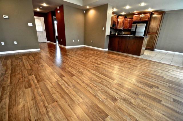 732 White Dove, Jonesboro, AR 72401 (MLS #10082064) :: Halsey Thrasher Harpole Real Estate Group