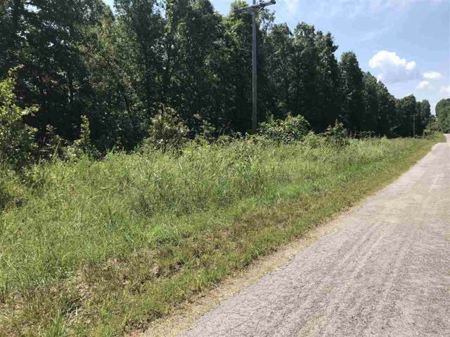 0000 Acres Rd., Williford, AR 72482 (MLS #10082235) :: Halsey Thrasher Harpole Real Estate Group