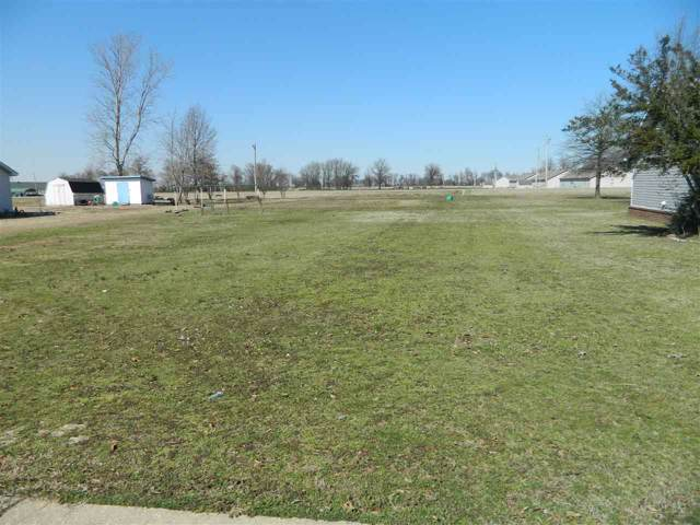 .40 acres Raven Circle, Trumann, AR 72472 (MLS #10082683) :: Halsey Thrasher Harpole Real Estate Group