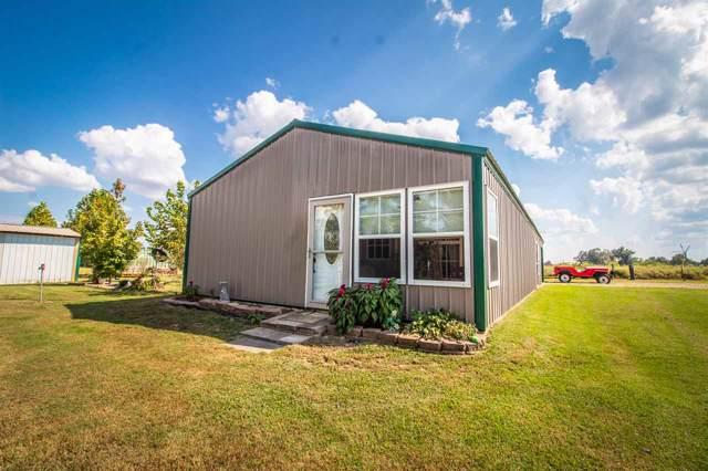 21266 Pineview Road, Trumann, AR 72472 (MLS #10082712) :: Halsey Thrasher Harpole Real Estate Group