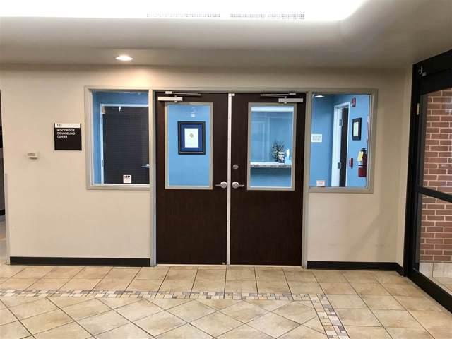 800 S Church Suite 103, Jonesboro, AR 72401 (MLS #10083106) :: Halsey Thrasher Harpole Real Estate Group