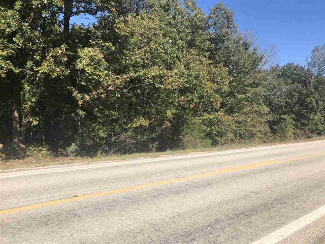000 Highway 358 & Greene 713, Paragould, AR 72450 (MLS #10083240) :: Halsey Thrasher Harpole Real Estate Group