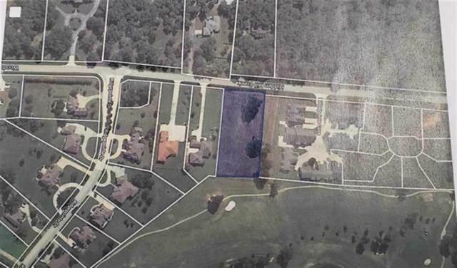 3706 Woodsprings, Jonesboro, AR 72404 (MLS #10083976) :: Halsey Thrasher Harpole Real Estate Group