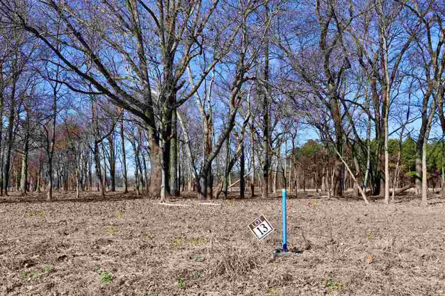 5707 Deer Valley Drive, Jonesboro, AR 72404 (MLS #10084466) :: Halsey Thrasher Harpole Real Estate Group