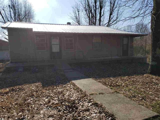 2564 Greene 609, Paragould, AR 72450 (MLS #10084998) :: Halsey Thrasher Harpole Real Estate Group
