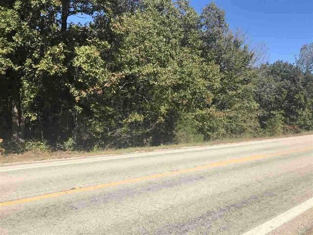 000 Highway 358 (@ Greene 713), Paragould, AR 72450 (MLS #10085211) :: Halsey Thrasher Harpole Real Estate Group