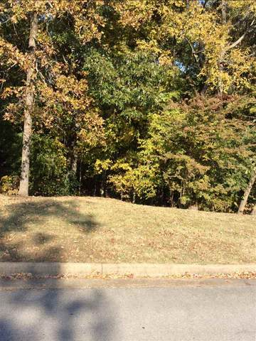 900 Rolling Forest Drive, Jonesboro, AR 72404 (MLS #10086483) :: Halsey Thrasher Harpole Real Estate Group