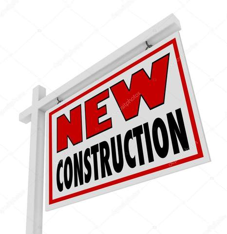 737 Sadie, Jonesboro, AR 72404 (MLS #10087345) :: Halsey Thrasher Harpole Real Estate Group