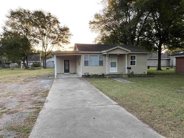 520 & 524 N Pine Avenue, Trumann, AR 72472 (MLS #10089122) :: Halsey Thrasher Harpole Real Estate Group