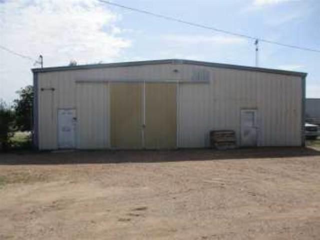 1722 Strawfloor, Jonesboro, AR 72404 (MLS #10089552) :: Halsey Thrasher Harpole Real Estate Group