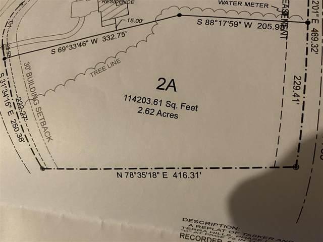 2A Cr 759, Jonesboro, AR 72401 (MLS #10089774) :: Halsey Thrasher Harpole Real Estate Group