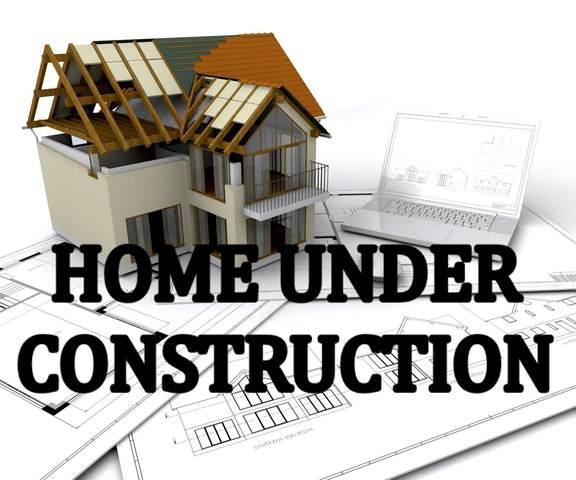 106 Delle Lane, Brookland, AR 72417 (MLS #10090032) :: Halsey Thrasher Harpole Real Estate Group
