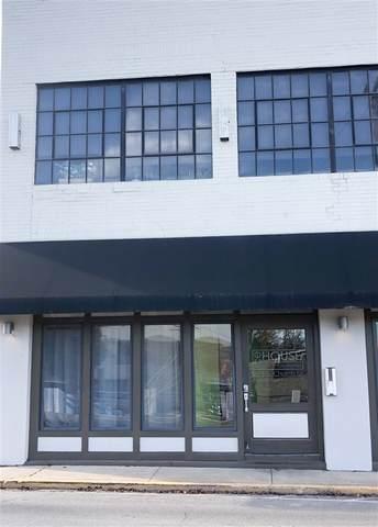 223 South Church #102, Jonesboro, AR 72401 (MLS #10090240) :: Halsey Thrasher Harpole Real Estate Group