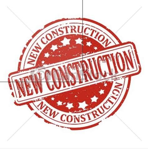 Lot 1A County Road 759, Jonesboro, AR 72401 (MLS #10090444) :: Halsey Thrasher Harpole Real Estate Group