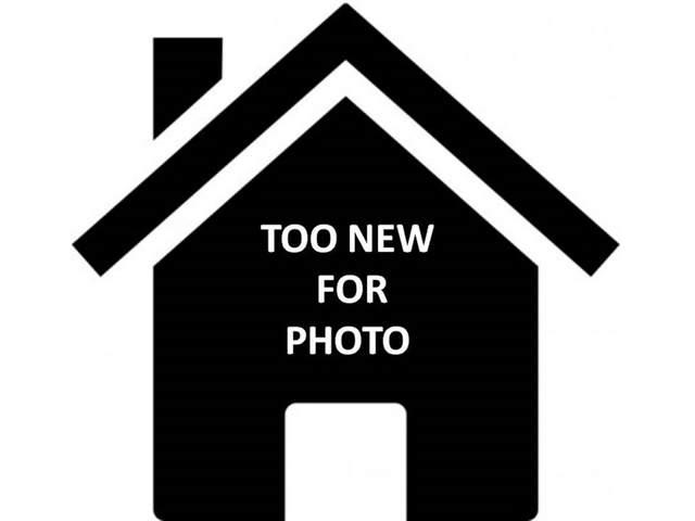 802 E Forrest Ave, Wynne, AR 72396 (MLS #10090826) :: Halsey Thrasher Harpole Real Estate Group
